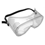 SAFETY GOGGLES  (AGC010-301-300)