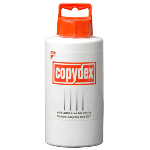 COPYDEX 500ML BOTTLE