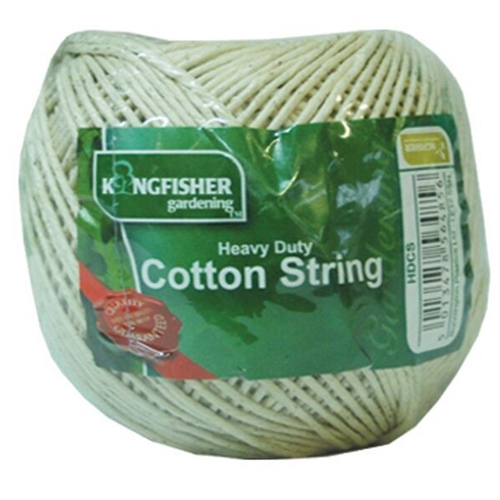 COTTON STRING (HDCS)