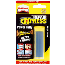 LOCTITE REPAIR EXPRESS PUTTY