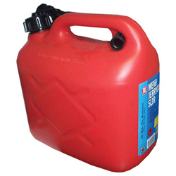 PETROL CAN 5LTR