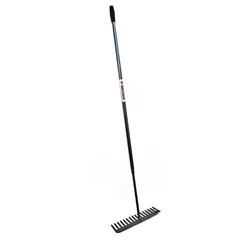 CALDWELL TARMAC/ASPHALT  RAKE STEEL SHAFT (AS310)
