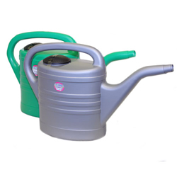 LORDOS PVC WATERING CAN 10LTR